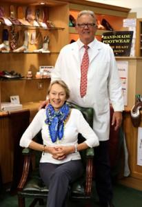 dr-andrews